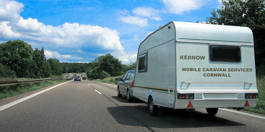 caravan-service-repairs-in-cornwall-2